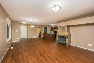 Photo 11: 7 100 Heron Point Close: Rural Wetaskiwin County Townhouse for sale : MLS®# E4251102