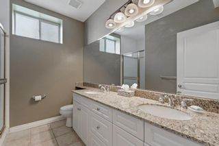 Photo 36: 302 Patterson Boulevard SW in Calgary: Patterson Detached for sale : MLS®# A1104283