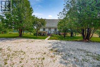 Photo 3: 2132 Poplar Road in Evansville: Agriculture for sale : MLS®# 2097424