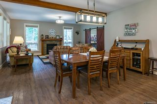 Photo 23: 6470 Rennie Rd in : CV Courtenay North House for sale (Comox Valley)  : MLS®# 866056