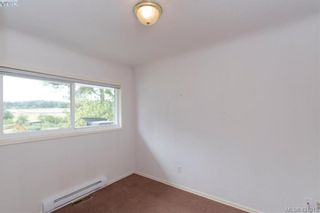 Photo 13: 4546 Markham St in VICTORIA: SW Beaver Lake House for sale (Saanich West)  : MLS®# 833835