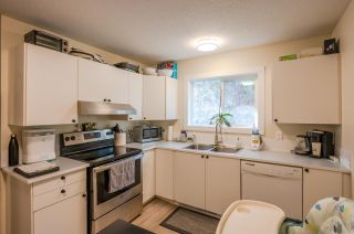 Photo 34: 580 BALSAM Avenue, in Penticton: House for sale : MLS®# 191428