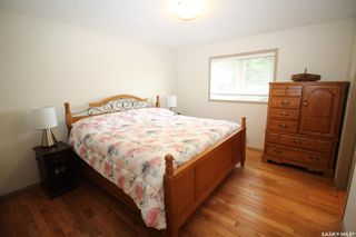 Photo 7: 415 2nd Avenue North in Meota: Residential for sale : MLS®# SK863823
