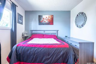 Photo 25: 314 4th Street South in Wakaw: Residential for sale : MLS®# SK862748