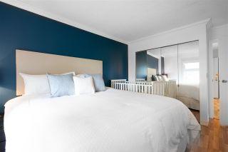 "Photo 10: 402 1066 E 8TH Avenue in Vancouver: Mount Pleasant VE Condo for sale in ""Landmark Caprice"" (Vancouver East)  : MLS®# R2503567"