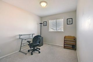 Photo 28: 78 Coventry Crescent NE in Calgary: Coventry Hills Detached for sale : MLS®# A1132919