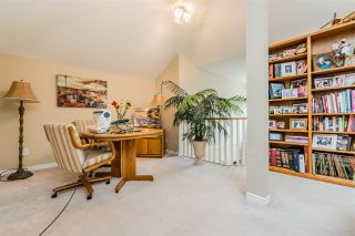 "Photo 12: 35 2068 WINFIELD Drive in Abbotsford: Abbotsford East Townhouse for sale in ""Summit"" : MLS®# R2375475"