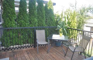 """Photo 30: 6854 208 Street in Langley: Willoughby Heights Condo for sale in """"Milner Heights"""" : MLS®# R2603848"""