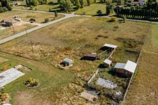 Photo 11: 957 DIVISION ROAD in Castlegar: Vacant Land for sale : MLS®# 2461253
