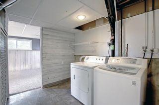 Photo 37: 394 Midridge Drive SE in Calgary: Midnapore Semi Detached for sale : MLS®# A1151575