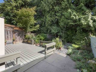Photo 19: B - 778 CREEKSIDE Crescent in Gibsons: Gibsons & Area 1/2 Duplex for sale (Sunshine Coast)  : MLS®# R2422485