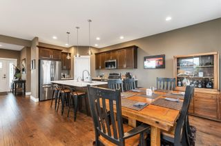 Photo 10: 256 Michigan Dr in : CR Willow Point House for sale (Campbell River)  : MLS®# 856269