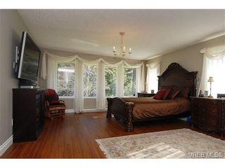Photo 7: 4763 Rocky Point Road in Victoria: Me Rocky Point Residential for sale (Metchosin)  : MLS®# 273819