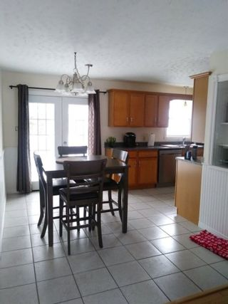 Photo 7: 1135 Aalders Avenue in New Minas: 404-Kings County Residential for sale (Annapolis Valley)  : MLS®# 202015183