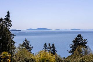 """Photo 37: 13778 MARINE Drive: White Rock House for sale in """"WHITE ROCK"""" (South Surrey White Rock)  : MLS®# R2568482"""