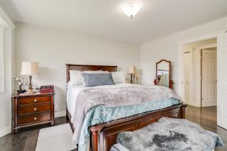 Photo 8: 34904 MARSHALL Road in Abbotsford: Abbotsford East House for sale : MLS®# R2449826