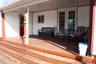 Photo 23: 48578 RR 24: Rural Leduc County House for sale : MLS®# E4237531