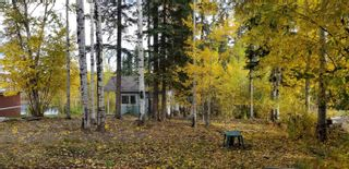 "Photo 13: 54910 JARDINE Loop: Cluculz Lake House for sale in ""Cluculz Lake"" (PG Rural West (Zone 77))  : MLS®# R2622149"