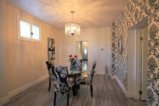 Photo 11: 98 Inkster Boulevard in Winnipeg: Scotia Heights Residential for sale (4D)  : MLS®# 202117623