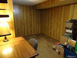Photo 29: 3615 KING Street in Regina: Single Family Dwelling for sale (Regina Area 05)  : MLS®# 576327