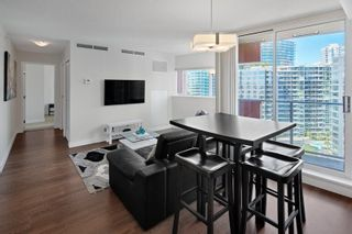Photo 14: 918 cooperage Way in Vancouver: Yaletown Condo for rent (Vancouver West)  : MLS®# AR150