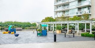 """Photo 16: 1506 2968 GLEN Drive in Coquitlam: North Coquitlam Condo for sale in """"Grand Central 2"""" : MLS®# R2562669"""