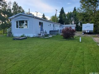 Photo 25: 70 3rd Avenue West in Christopher Lake: Residential for sale : MLS®# SK840526