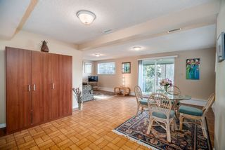 "Photo 12: 2023 HYANNIS Drive in North Vancouver: Blueridge NV House for sale in ""BLUERIDGE"" : MLS®# R2356994"