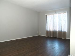 Photo 30: 231 233 Q Avenue North in Saskatoon: Mount Royal SA Residential for sale : MLS®# SK871009