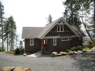 Photo 20: 2470 Lighthouse Point Rd in : Sk French Beach House for sale (Sooke)  : MLS®# 867503