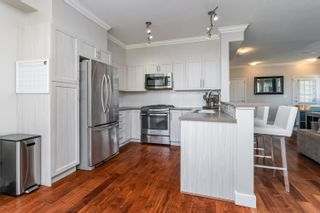 """Photo 17: 22 15152 62A Avenue in Surrey: Sullivan Station Townhouse for sale in """"Uplands"""" : MLS®# R2551834"""