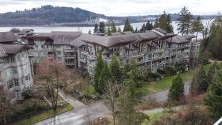 """Photo 5: 222 560 N RAVEN WOODS Drive in North Vancouver: Roche Point Condo for sale in """"Seaons at Raven Woods"""" : MLS®# R2556220"""