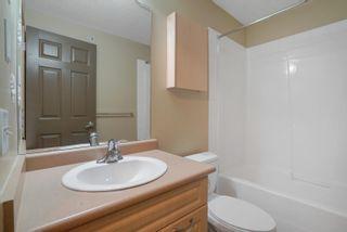 Photo 13: 219 6315 135 Avenue in Edmonton: Zone 02 Condo for sale : MLS®# E4260280
