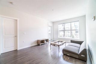 Photo 4: 229 9500 TOMICKI Avenue in Richmond: West Cambie Condo for sale : MLS®# R2424566
