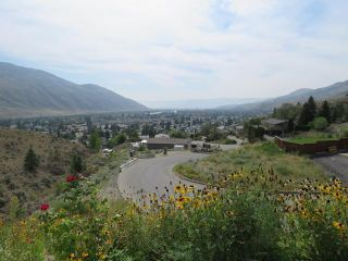Photo 13: 2 950 IDA Lane in : Westsyde House for sale (Kamloops)  : MLS®# 130729