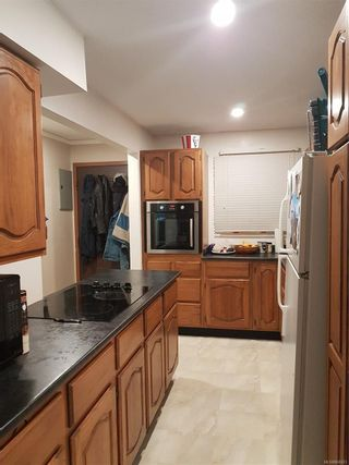 Photo 6: 207 622 S Island Hwy in : CR Campbell River Central Condo for sale (Campbell River)  : MLS®# 868823