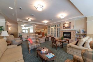 "Photo 14: 316 960 LYNN VALLEY Road in North Vancouver: Lynn Valley Condo for sale in ""Balmoral House"" : MLS®# R2562644"