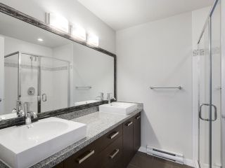 """Photo 14: 1901 2959 GLEN Drive in Coquitlam: North Coquitlam Condo for sale in """"THE PARC"""" : MLS®# R2149009"""