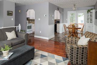 Photo 7: 83 Eisener Street in Halifax: 40-Timberlea, Prospect, St. Margaret`S Bay Residential for sale (Halifax-Dartmouth)  : MLS®# 202107652