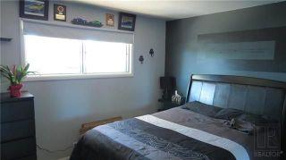 Photo 7: 462 Neil Avenue in Winnipeg: Residential for sale (3D)  : MLS®# 1820929