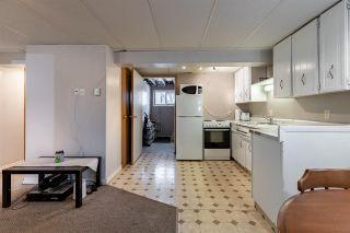 Photo 32: 11142 72 Avenue in Edmonton: Zone 15 House for sale : MLS®# E4226704