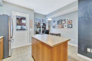 """Photo 13: 5 2000 PANORAMA Drive in Port Moody: Heritage Woods PM Townhouse for sale in """"MOUNTAINS EDGE"""" : MLS®# R2540812"""