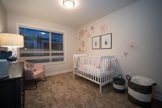 Photo 21: 139 46150 Thomas Road in Sardia: Townhouse for sale (Chilliwack)