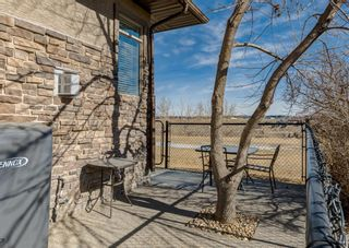 Photo 45: 106 1312 Russell Road NE in Calgary: Renfrew Row/Townhouse for sale : MLS®# A1080835