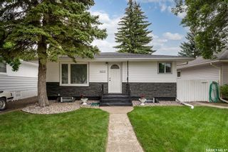 Photo 48: 1122 Monk Avenue Northwest in Moose Jaw: Central MJ Residential for sale : MLS®# SK865621