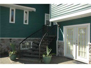 Photo 3: 1090 CLOVERLEY ST in North Vancouver: Calverhall House for sale : MLS®# V841531