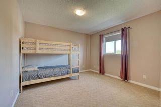 Photo 38: 104 SPRINGMERE Key: Chestermere Detached for sale : MLS®# A1016128