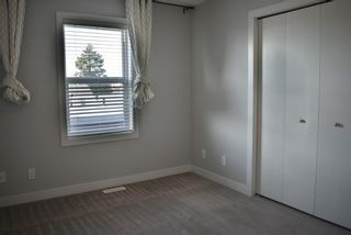 Photo 18: 1 711 17 Avenue NW in Calgary: Mount Pleasant Row/Townhouse for sale : MLS®# A1100885