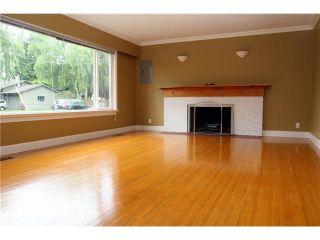 """Photo 7: 5763 17A Avenue in Tsawwassen: Beach Grove House for sale in """"BEACH GROVE"""" : MLS®# V832133"""