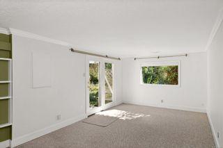 Photo 3: 951 Jasmine Ave in Saanich: SW Marigold House for sale (Saanich West)  : MLS®# 886878